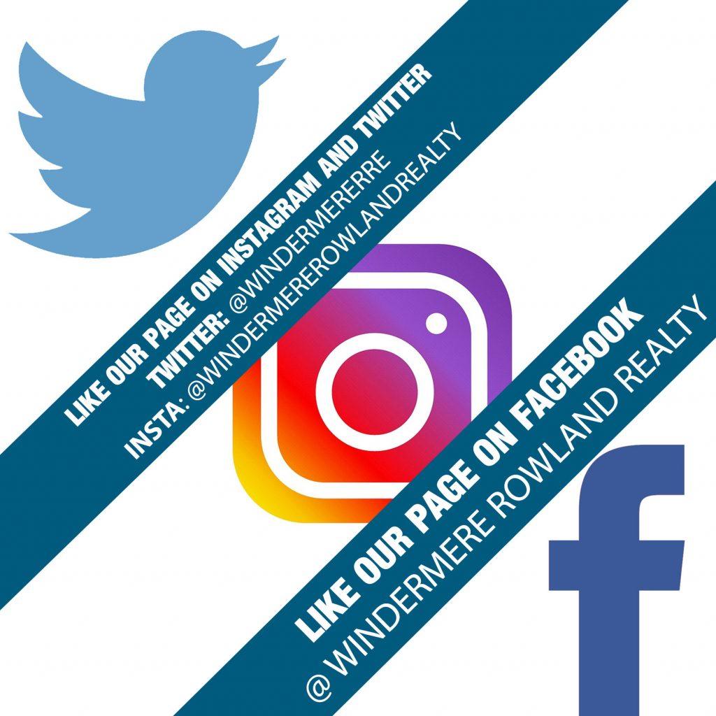 SOCIAL MEDIA PROMOTION (FB,IG,TWITTER)
